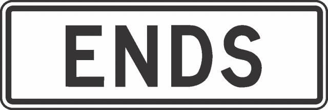 ends-1