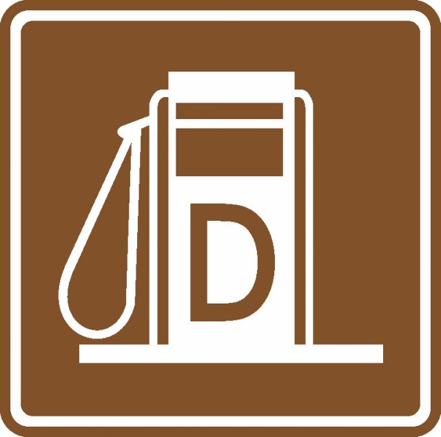 ic-1d-1