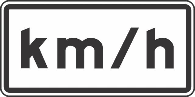 kmh-1