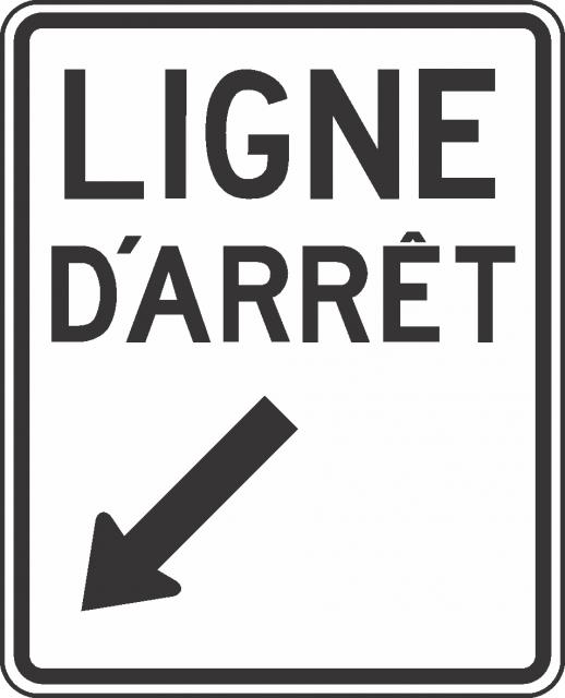 lignarr-1