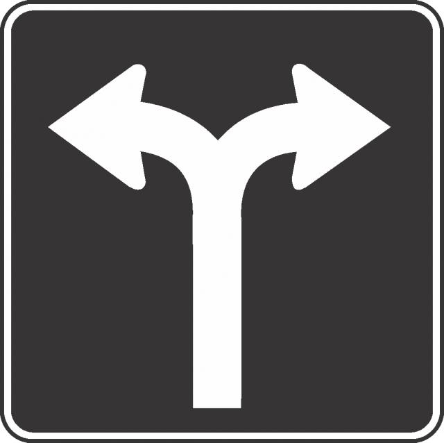 lrtrnln-1