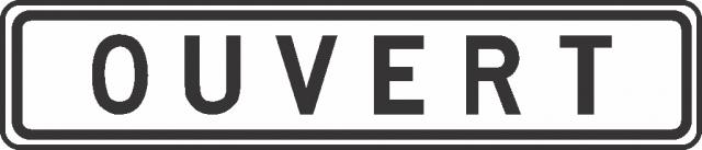 ouvert-1