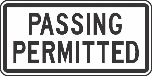 pasperm-1