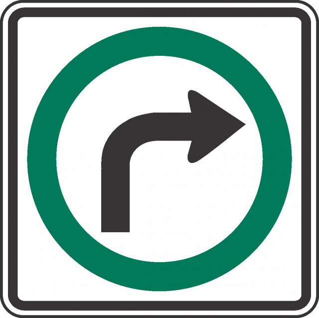 rturn-1