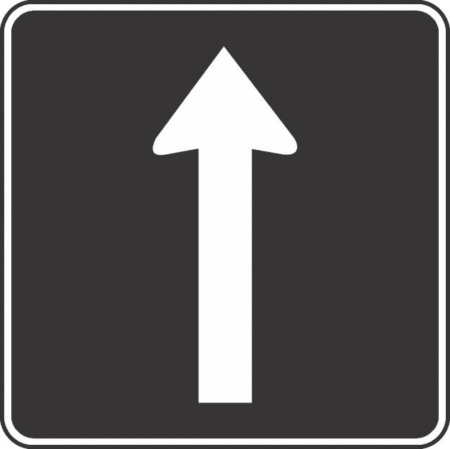 strat-1