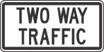 2wytraf-1