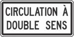 circdoub-1