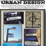 Urban-Design-Cast-Aluminum