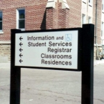 32-HURON-COLLEGE-WAYFINDING-SIGN-1
