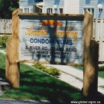 Sandblasted-Wood-Sign-Ausable-landing-e1457468171935