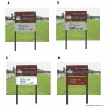 Sign-C-Near-the-road-sign-on-JV-Sign-posts-GREY-BKGRND