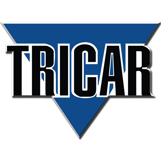 Tricar Signs