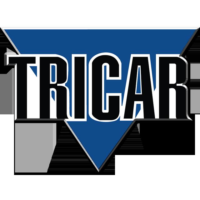 Tricar Signs
