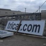 tricar-005-e1457467781883